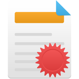 License-manager-icon
