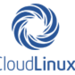 cloud-linux-icon
